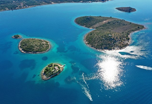 Private_Island_Croatia